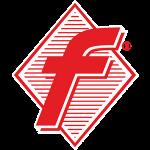 Mitglied im Deutschen Fleischer-Verband