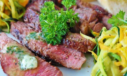 grom-steak